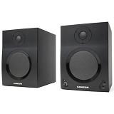 SAMSON Monitor Speaker System MediaOne BT5 [SAM5BT]